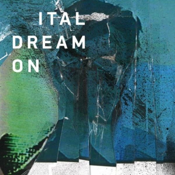 16-Ital-Dream-On-608x608