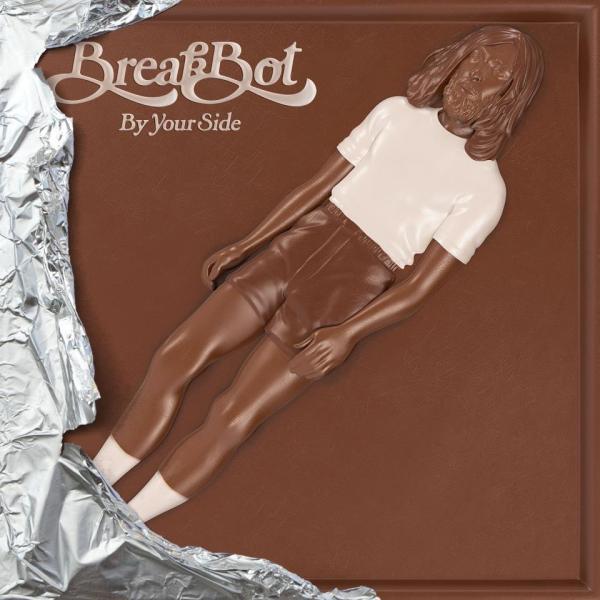 18-Breakbot
