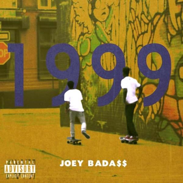 22-joey-badass-1999-album-640