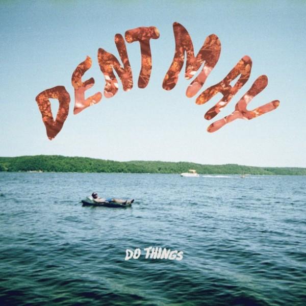 25-Dent-May-Do-Things-608x608