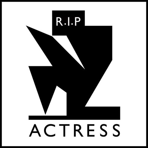 26-actress