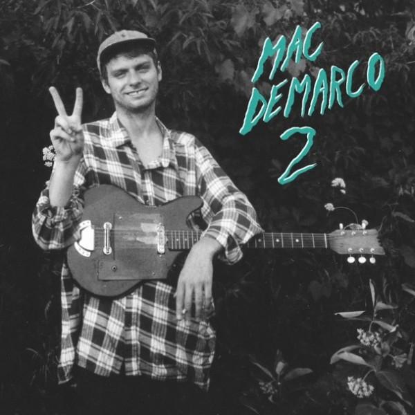 34-mac-demarco-2-608x608