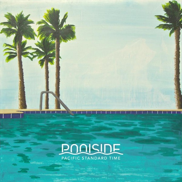 36.5-poolside-pacific-standard-time-600x600