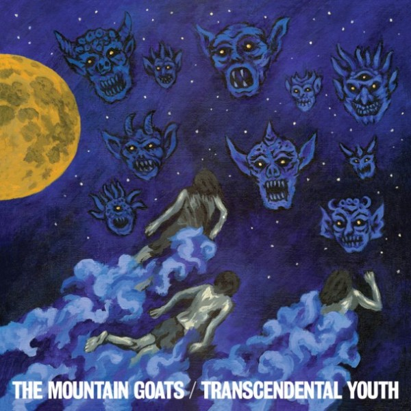 37-The-Mountain-Goats-Transcendental-Youth-608x6081