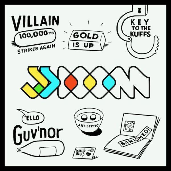 43-JJDoom