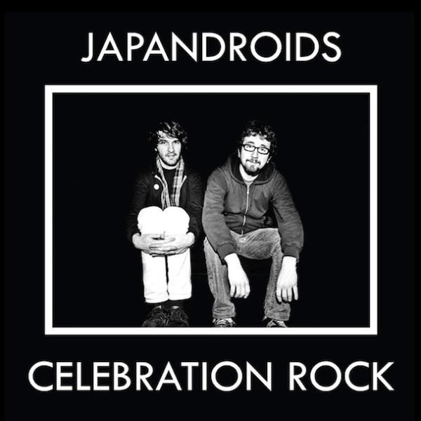 49-japandroids-celebration-rock