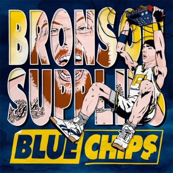 5-Bronson-Blue Chips