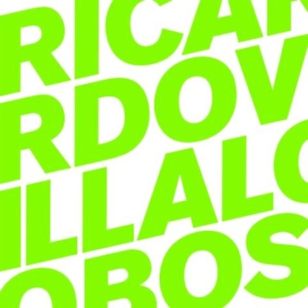 52-Ricardo