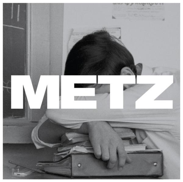53-Metz