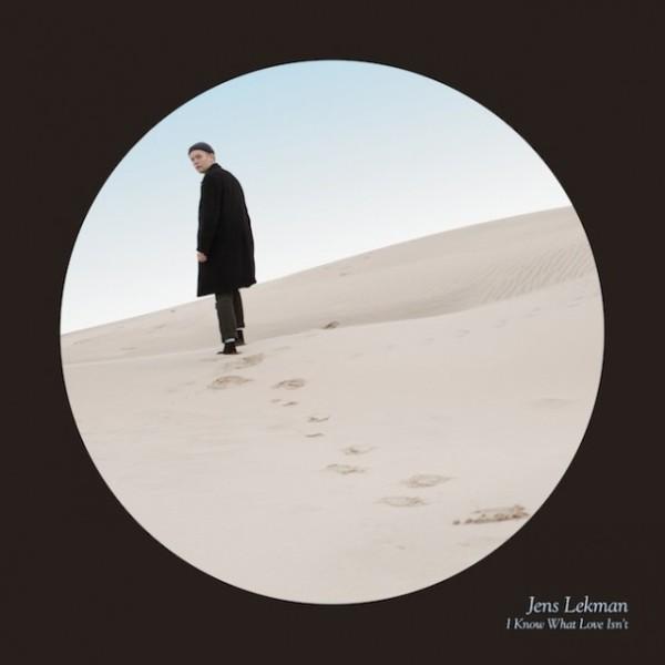 62-Jens-Lekman-I-Know-What-Love-Isnt-608x608