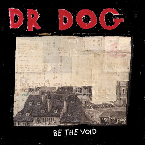 64-dr_dog_be_the_void