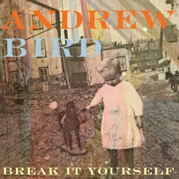 8-Bird-BreakIt